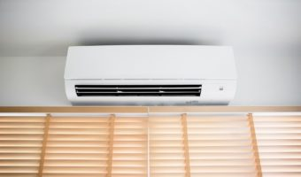What Are The Reasons To Choose Reverse Cycle Air Conditioning?