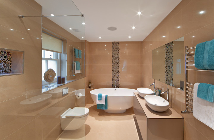 Project Perfection: A Checklist For Your Bathroom Remodel