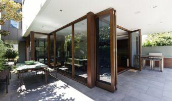 Tips For Choosing Best Bifold Doors