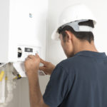 What Types Of Services Are Offered By Boiler Repairs In Uxbridge?