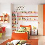 Designing Your Child's Dream Bedroom