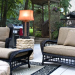Tips To Creating An Inviting Outdoor Space