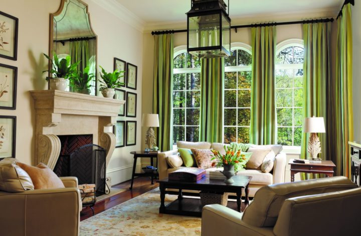 Things To Know Before Choosing The Drapery Hardware
