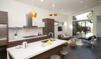 Ecofriendly Design & Construction – Improving Home Design