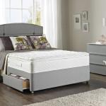 Gianna-Divan-Bed