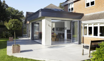 What Are The Benefits Of Choosing The Internorm Windows?
