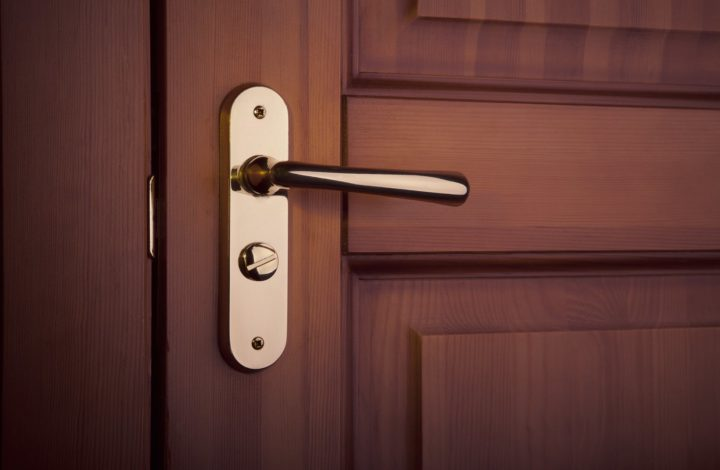Learning About Your Local Locksmiths: More Than Just Your Average Lock Jockeys