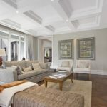 3 Essential Steps To Finding A Luxury Home Builder