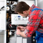 How To Maintain Boilers And Avoid Their Breakdown?