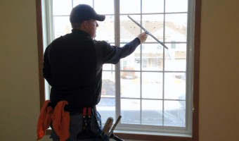 Minnetonka_Window_Cleaners