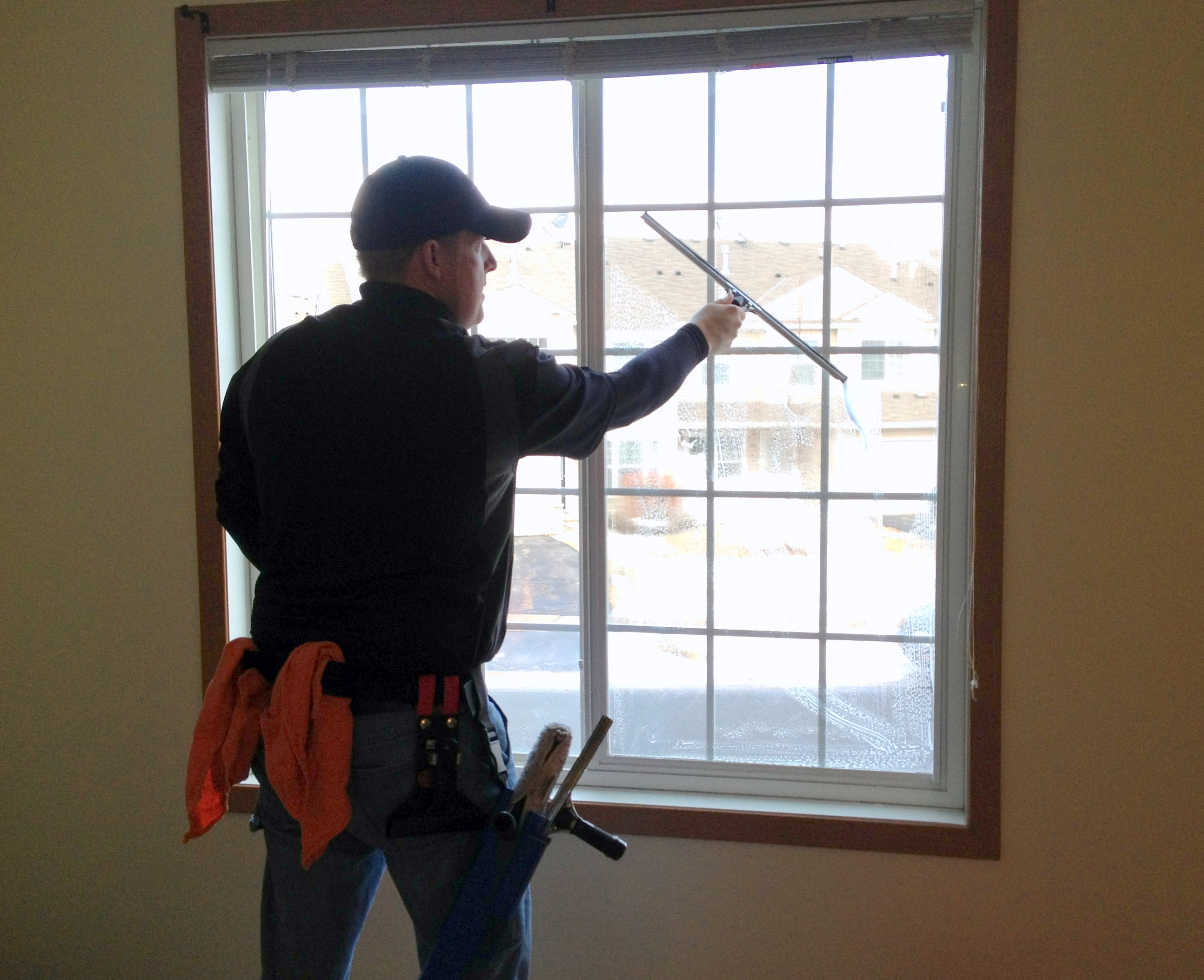 Image Result For Outdoor Window Cleaner
