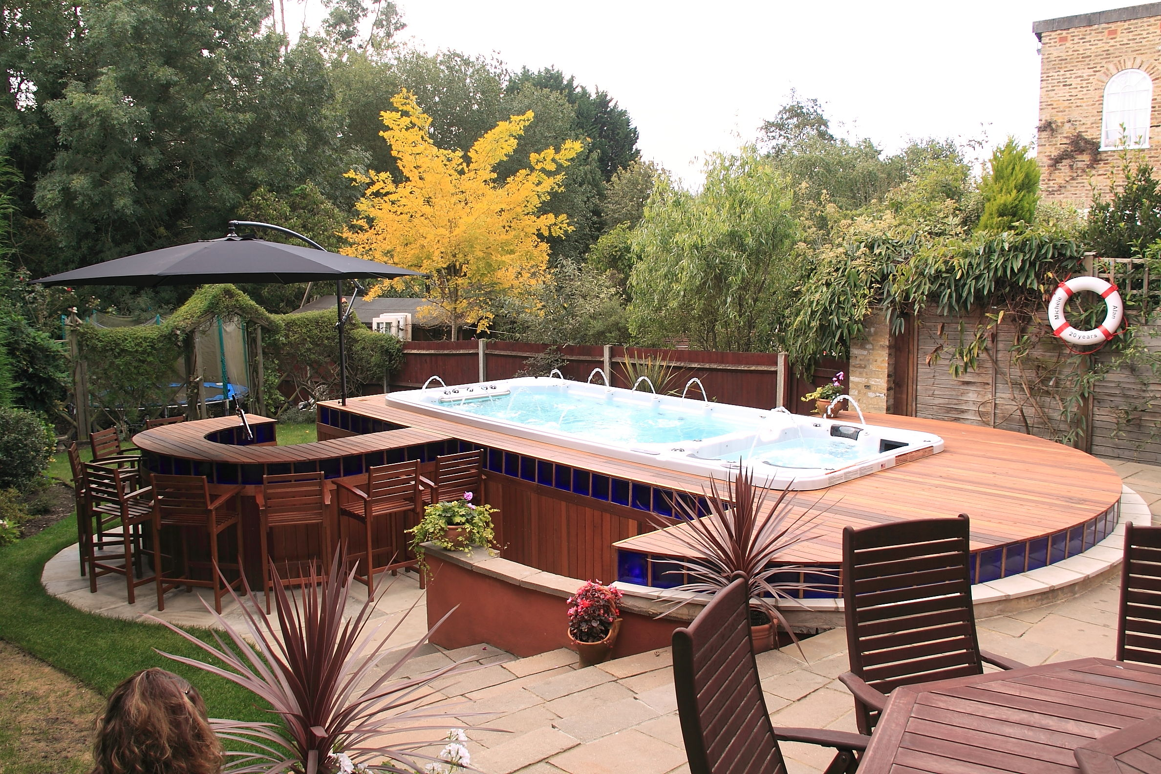 info of mkua best leisure pools sun spas archive gmedia country garden now we posts page carry