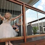 Choosing The Right Balustrade For Your Home