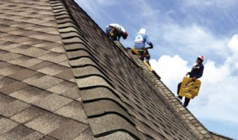 Your Roof Is An Important Investment And Should Be Considered Carefully