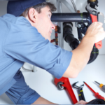 Know About The Traits Of A Professional Plumber