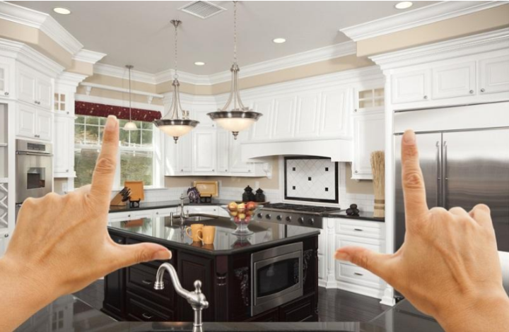 How Should You Conduct Your Kitchen Renovation, And What Are The Things That You Should Avoid?