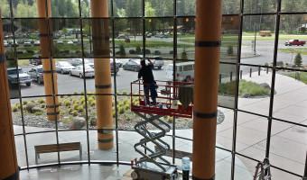 Seattle Window Installation