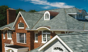 The Importance Of Slate Tiling And Regular Roof Maintenance