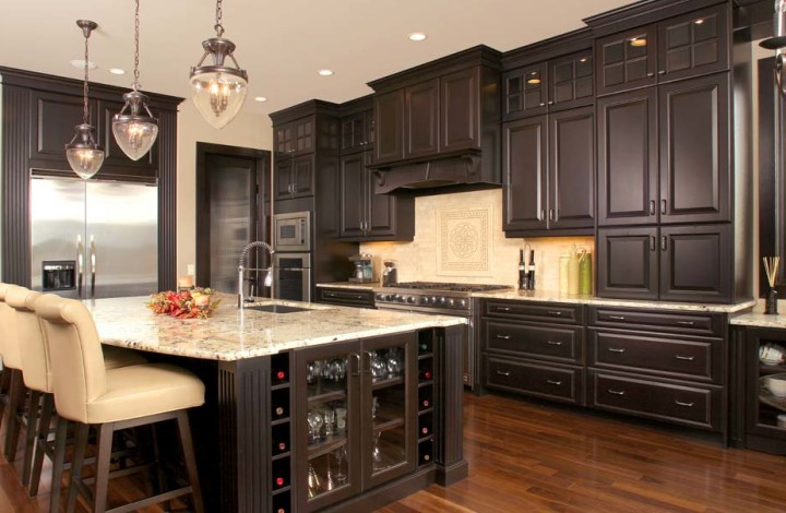 5 Tips For Planning The Perfect Kitchen From Scratch