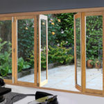 How To Select Glass Windows And Doors For Your Home