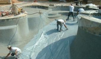 Texas-Pool-Finders-Outdoors-Pool-Remodeling-Repairs