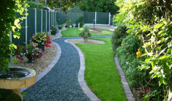 Landscape Professionals: Knowledgeable And Creative