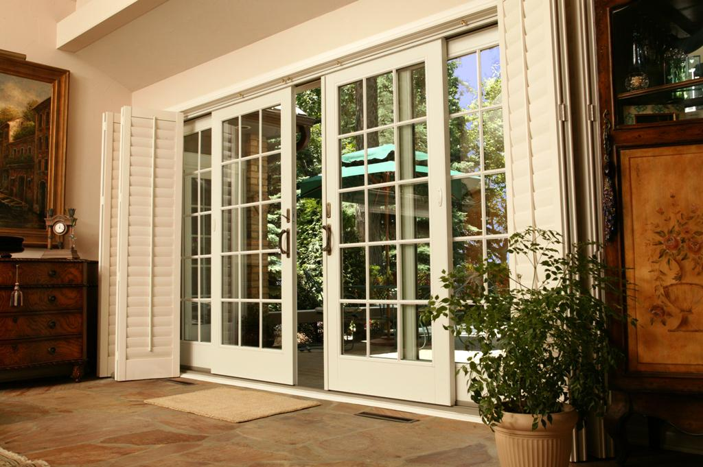 How To Find Good Window And Door Replacement Company Leaf Lette
