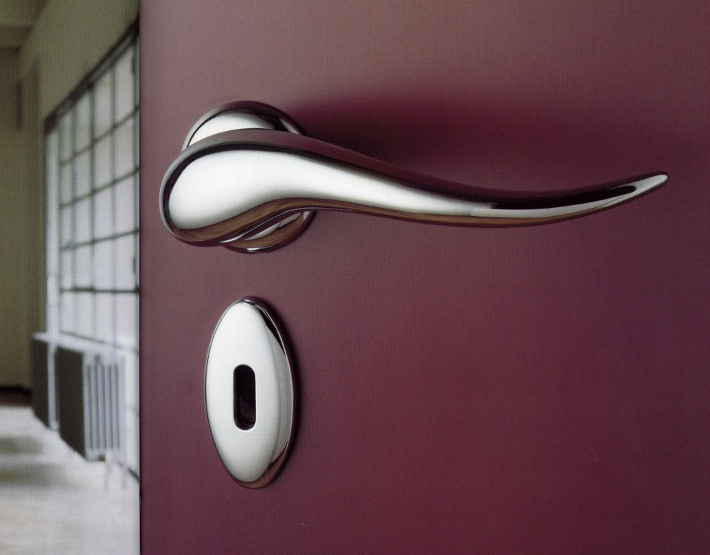 What All You Need To Know About Door Knobs? | Leaf Lette
