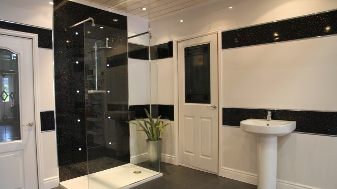 Where To Look For The Best Bathroom Suppliers In Harrow?