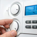 Finding The Right Boiler Engineer For Installation