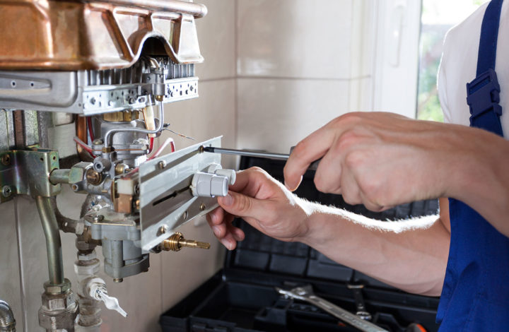 Why Home Boiler Maintenance And Repairing Is Imperative?