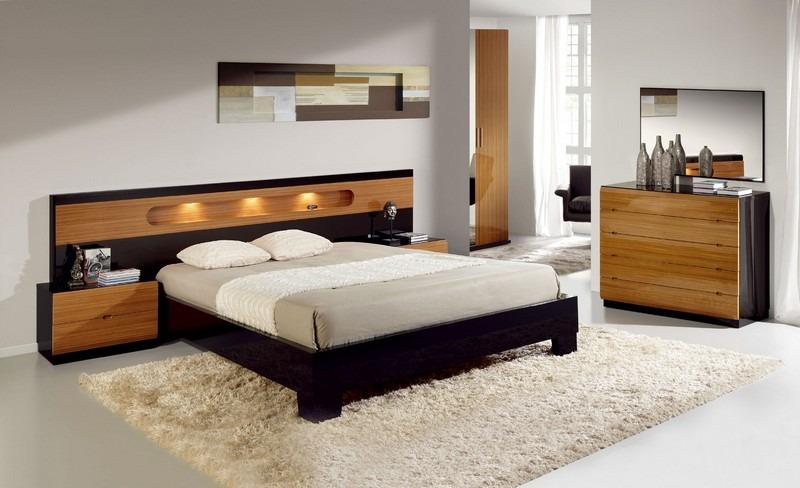 buy furniture online antique bedroom decor sets. Tips To Buy Good Quality Furniture Online   Leaf Lette