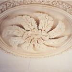 ceiling roses London