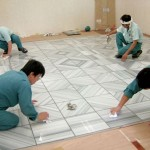 ceramic-floor-tile-installers-tile-floor-installers-977x764