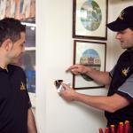 emergency electrician in Brisbane