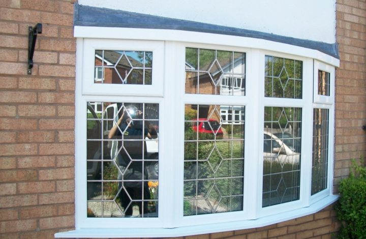 What To Look For In A Glass Repair Company