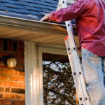 Why You Need To Hire An Expert Gutter Cleaning Service