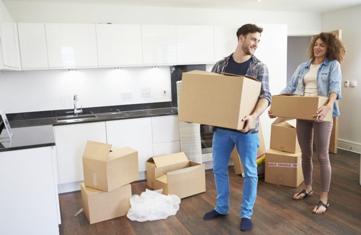 How To Start Man And Van Business In London