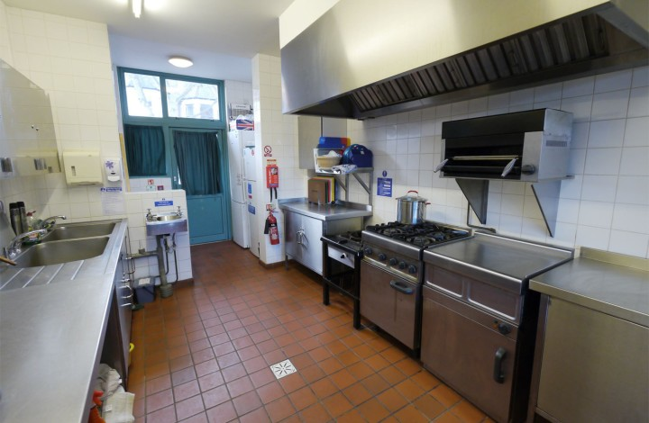Tips To Select The Best Kitchen Equipment Hire At Your Place