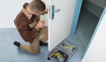 Top Tips To Hire Locksmith Services