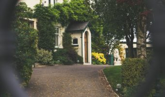 Things You Need To Know About Driveways St Albans