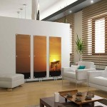 others-radiators-contemporary-glass-radiators-for-central-heating-system-gas-and-plumbing-home-heating-radiators