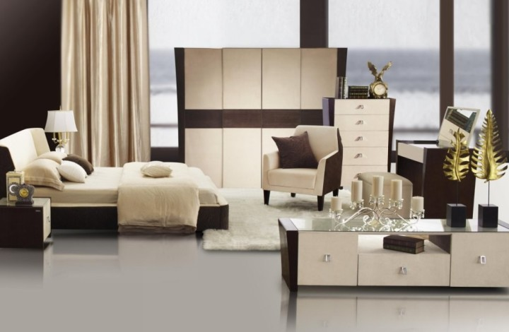 Tips To Buy Good Quality Furniture Online