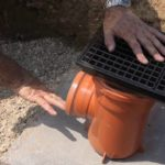 Get The Best Underground Drainage Supplies Online