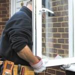 window-repairs-e1419277709936